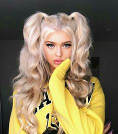 Loren Gray 2018 @anny_fashion_xoxo