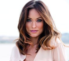 4kkQNwY - Olivia Wilde (100 photos)