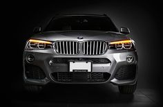 Shoot for BMW Canada of the 2015 X3 and X4. #cars #car #automotive #auto #wheels #automobile #luxurycars #luxurycar #bmw #xseries #bmwgroup
