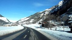 Switzerland 115 (Camera on board): Les Haudères (VS), Evolène, Val d'Hérens Switzerland, Music Videos, Mountains, Board, Nature, Travel, Outdoor, Outdoors, Naturaleza