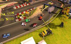 Bang Bang Racing FreeBang Bang Racing Free Download Download