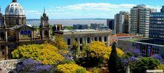 A Grande Porto Alegre  Sul♡
