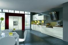 diy kitchen design ideas simple small kitchen design ideas kitchen interiors design ideas #Kitchen