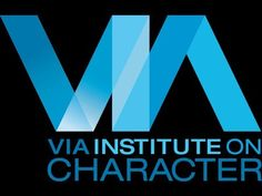 Character Strengths, Personal Development: VIA Character > What Is Character?