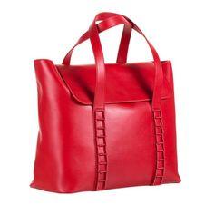 Bag TOMASINI PARIS Bag. bag, сумки модные брендовые, bag lovers,bloghandbags.blogspot.com