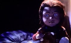 Read 28 from the story Chuky Buddi Images! Horror Movie Characters, Horror Movies, Child's Play Movie, Childs Play Chucky, Pretty Anime Girl, Mark Hamill, Pop Vinyl Figures, Halloween Season, Kids Playing