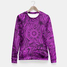 Toni F.H Brand Pink_Naranath Bhranthan4 #Sweater #Sweaters #Fittedwaist #shoppingonline #shopping #fashion #clothes #wear #clothing #tiendaonline #tienda #sudaderas #sudadera #compras #comprar #ropa #moda