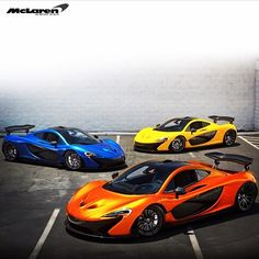 cars__garage's photo on Instagram