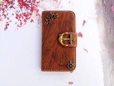 Samsung Galaxy note 2 case by iFashionAccessory on Etsy, $17.98