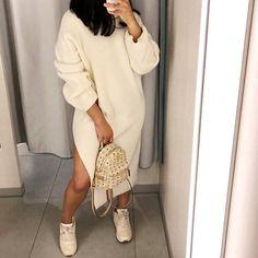 @drne._ ✔️ #styledaily