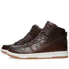 official photos e919a 1356b Nike Dunk Lux Burnished SP