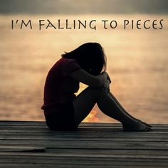 Enjoy this Beautiful Pop Song 'I'm Falling to Pieces' by Between the Music and Me Hug Images, Lovers Images, Mood Images, Profile Wallpaper, Sad Wallpaper, Quotes For Dp, Funny Quotes, Alone Girl Images, Dp For Whatsapp Profile