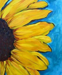 sunflower is your favorite flower my dearest emma. and i know this because i am your sun to your flower. gagagagaagagaagagaga