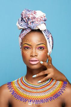 Photography: Tope Adenola (HorploadWorks), Lagos Nigeria