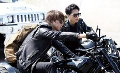 Crows Zero, 3代目j Soul Brothers, Japanese Artists, High Low, Actors, Full Moon, Anime Art, Movie, Hair