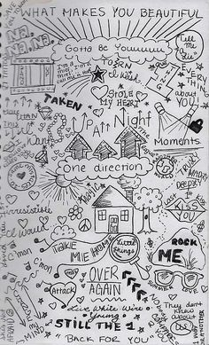 Omg this is so awesomely awesome with a side of awesomeness!!!<3ONE DIRECTION FOREVER BABY!!!!!!!!<3