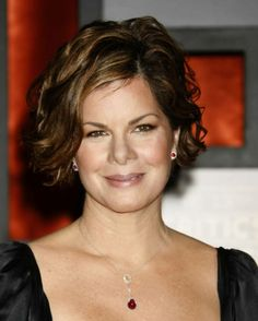 Fifty Shades of Grey The Movie casts Academy Award-winner Marcia Gay Harden as Christian Grey's Mother! She'll play Dr. Grace Trevelyan Grey, the adoptive physician mama of emotionally damaged billionaire Christian Grey and his siblings Mia and Elliot. Dr. Grace Grey is the pediatrician who cares for 4-year-old Christian when his birth mother dies.