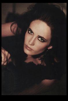 Eva Green photo 61 of 983 pics, wallpaper - photo - Actress Eva Green, Monica Belluci, Beautiful People, Beautiful Women, Green Photo, Bond Girls, French Actress, Thing 1, Celebs