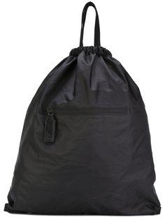 Hope Joh Zack backpack