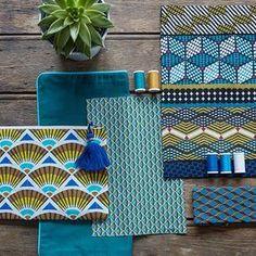 Tendance Sac 2017/ 2018 :    Description   Nouvelle collection Printemps-Été : #Kinshasa #canapé #wax #déco #décoration #ethnique #coussin #diy #doityourself #tissu #frabrics #couture #sewing #tendance #fauteuil #jacquard    - #Sacs https://madame.tn/fashion/sacs/tendance-sac-femme-2017-2018-nouvelle-collection-printemps-ete-kinshasa-canape-wax-deco-decoratio/