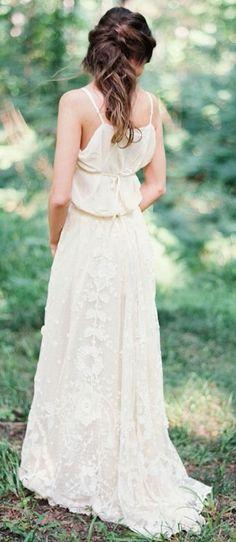06335c9599a 55 Best Dress custom images