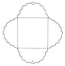 template envelope - Pesquisa Google