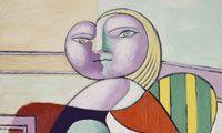 Picasso - Capolavori dal Museo Nazionale Picasso di Parigi. dal 20 settembre 2012 Palazzo Reale in Milano ospita Picasso - oltre 200 opere, molte delle quali mai uscite dal Museo Picasso di Parigi. Scopri tutti i dettagli