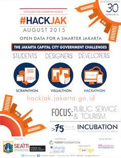 Hackjak2015