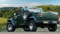 2018 Jeep Wrangler release date,