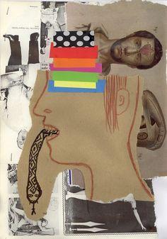 -  @  https://www.artebooking.com/claudio.parentela1/artwork-3331