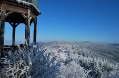 Romance of the Beskid Mountains in winter - Be swept away by the romance of the Beskids in winter Bergen, Czech Republic, Romance, Mountains, Winter, Outdoor, Romance Film, Winter Time, Outdoors