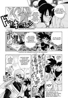 Dragon Ball Z, Dragon Ball Image, Goku And Gohan, Son Goku, Chi Chi, Z Arts, Fanart, Resident Evil, Wattpad