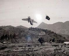 horst-faas-ap-11 photographe de guerre