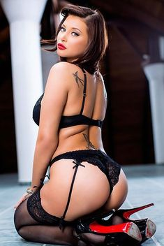 Annapolina pornstar femmes franaises gifs