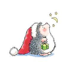 aquarell weihnachten Penny Black, Inc. Christmas Rock, Diy Christmas Cards, Christmas Images, Xmas Cards, Christmas Crafts, Black Christmas, Watercolor Christmas Cards, Christmas Drawing, Christmas Paintings