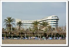 antalya resorts (1)