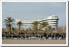 antalya resorts (1)