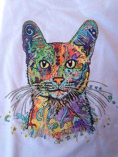 Veľký zadok mačička obrázok