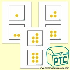 Flower Themed Primary Resources for the Classroom - Primary Treasure Chest Early Years Maths, Early Years Classroom, Teaching Activities, Teaching Ideas, Number Activities, Numicon, Infant Lesson Plans, Sound Art, Project Based Learning