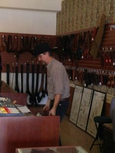 Big Iron Shooting Gallery, Tombstone: See 25 reviews, articles, and 9 photos of Big Iron Shooting Gallery on TripAdvisor.