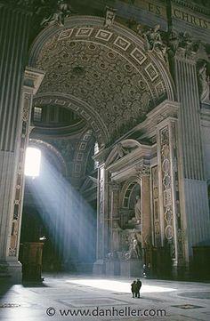 vatican citi, vatican city, dream vacations, vatican travelplac, beauti