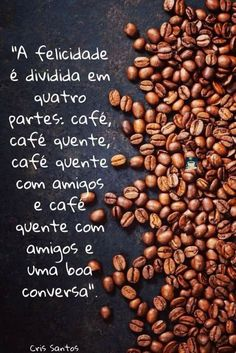 Beans, Good Morning People, Vegetables, Food, Good Night Msg, Hot Coffee, Good Things, Inspiration Quotes, Conversation
