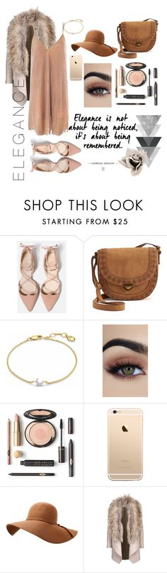 """""""Untitled #26"""" by solvz ❤ liked on Polyvore featuring SONOMA Goods for Life, Missoma and Sans Souci"""