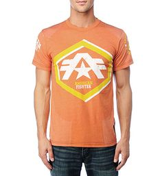 Men's Tops | American Fighter American Fighter, Official Store, My Style, Sleeves, Mens Tops, T Shirt, Fashion, Supreme T Shirt, Moda