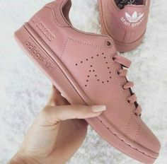 adidas nude- Adidas boost running shoes http://www.justtrendygirls.com/adidas-boost-running-shoes/