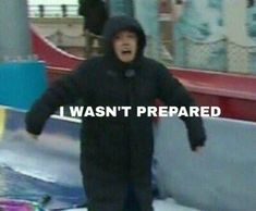 when the concept photo for love yourself tear came out The post Michael Josh on appeared first on Kpop Memes. Bts Memes Hilarious, Stupid Funny Memes, Funny Relatable Memes, Memes Humor, Funny Humor, Response Memes, Bts Face, Bts Meme Faces, Memes Funny Faces