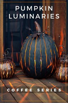 Fall Pumpkins, Carving Pumpkins, Halloween Pumpkins, Pumpkin Carving, Holidays Halloween, Fall Halloween, Halloween Crafts, Happy Halloween, Autumn Crafts