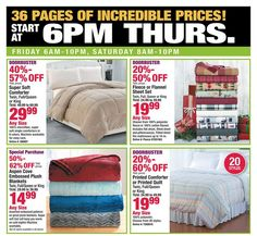 Boscovs Black Friday 2017 Ads and Deals Black Friday Ads, Deal Sale, Flannel, Coupons, The Incredibles, Shopping, Flannels, Coupon