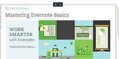Evernote Web Clipper | Evernote