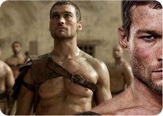 Spartacus Workout - weightlossandtrai... workout-routines-for-men